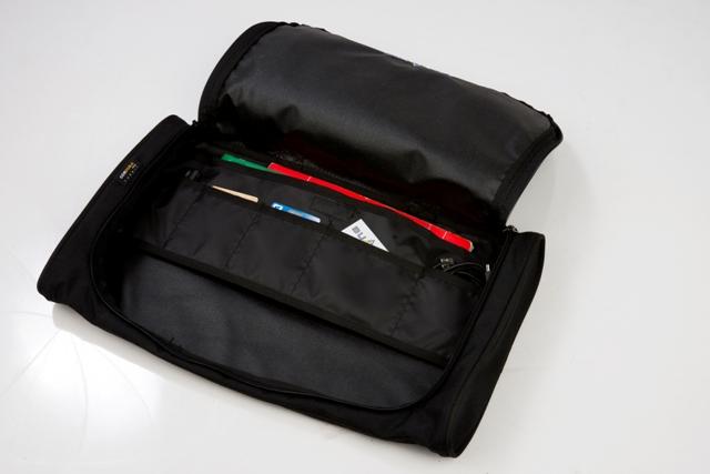 Lid bag 45 L