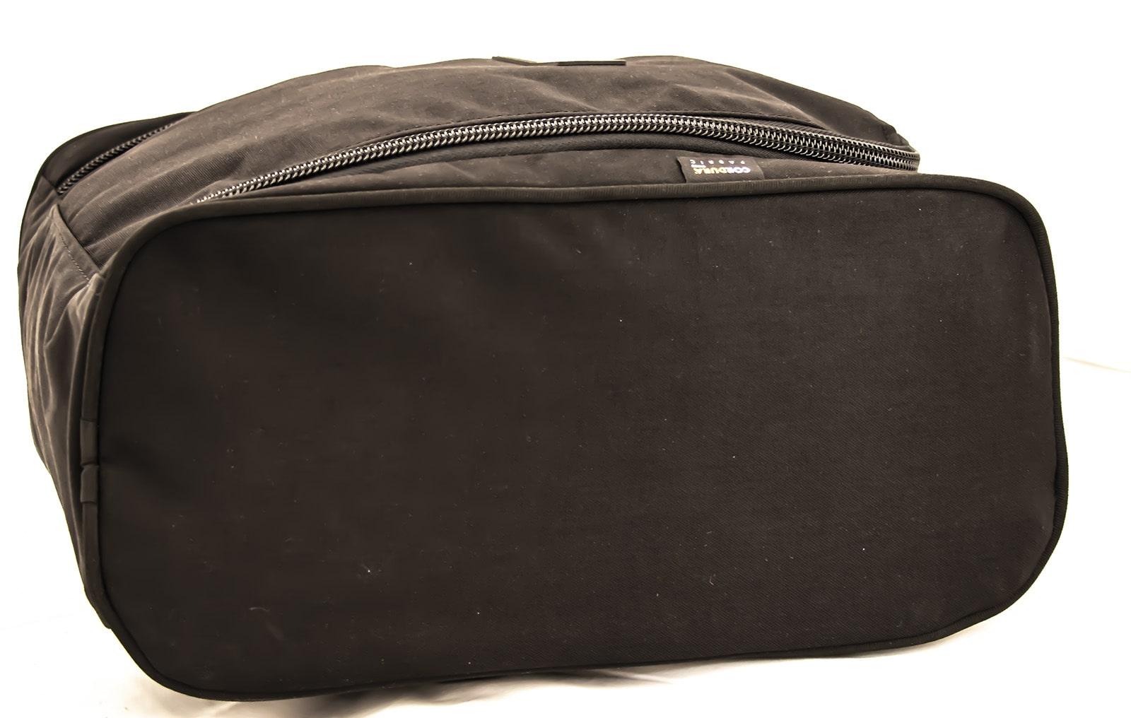 Inner bag Top case