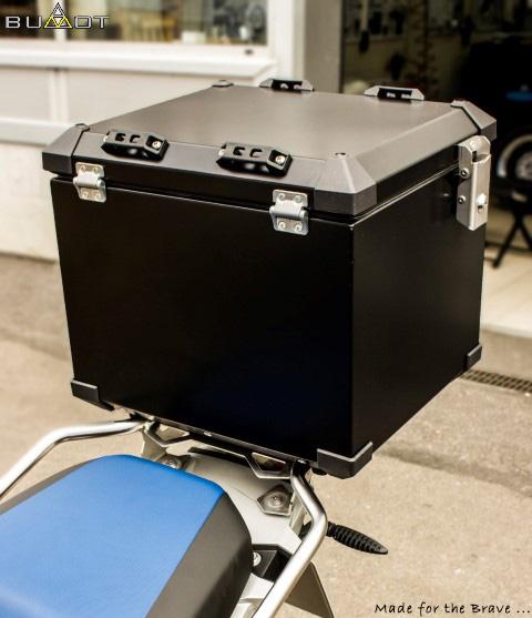 Inner bag 41L for Top case