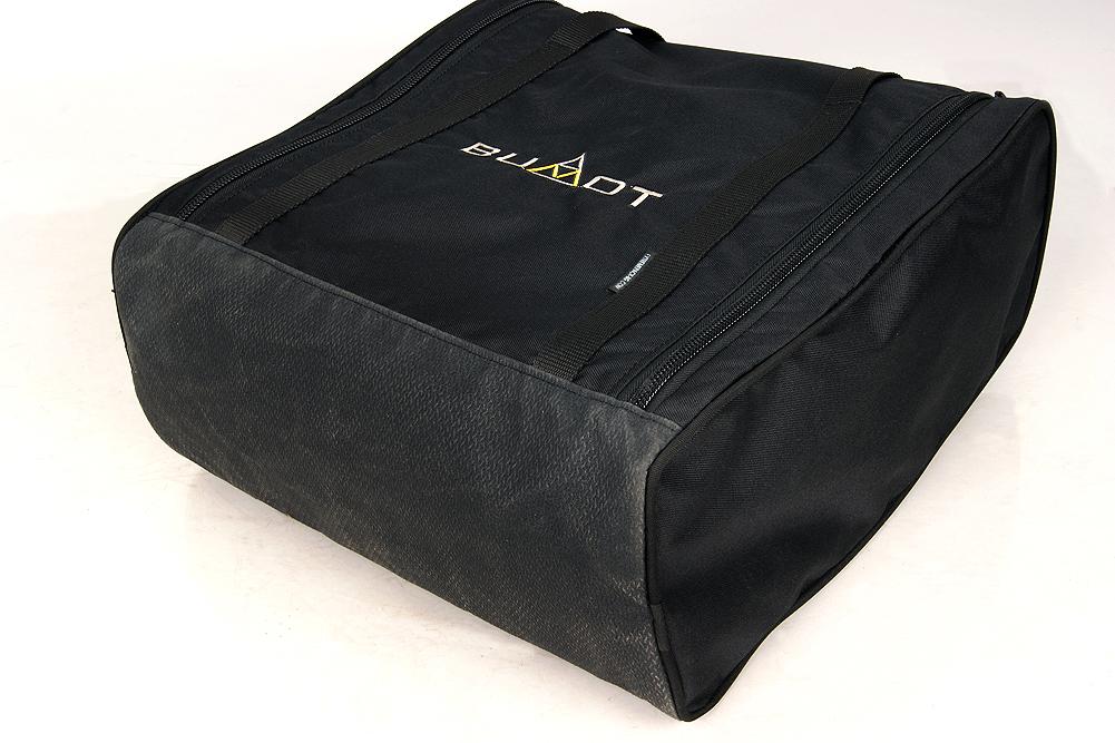 Inner bags  panniers